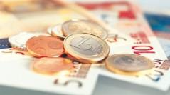 Detrazione fiscale impianto allarme: 50%